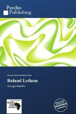 Roland Lethem