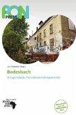 Bedesbach