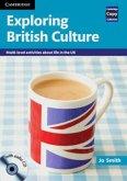 Exploring British Culture
