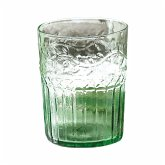 Wasserglas-Set, 6-tlg. Grün