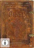 Die Bibel (3 Discs)