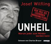 Unheil (MP3-Download)