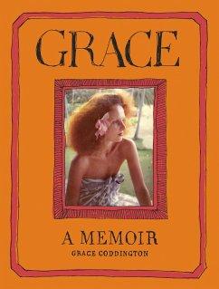 Grace - Coddington, Grace