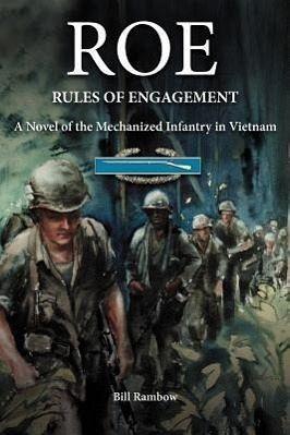 rules of engagement christina dodd pdf
