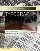 Typography: Graphic Design in Context