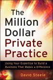 The Million Dollar Private Practice