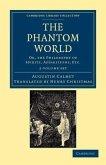 The Phantom World 2 Volume Set
