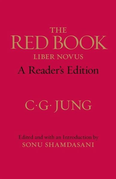 Carl jung the red book for sale