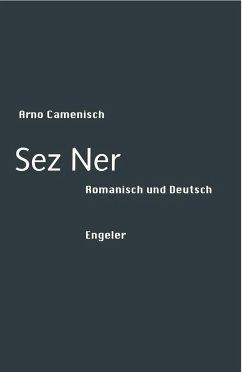 Sez Ner - Camenisch, Arno