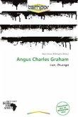 Angus Charles Graham