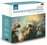 Grosse Barocke Meisterwerke