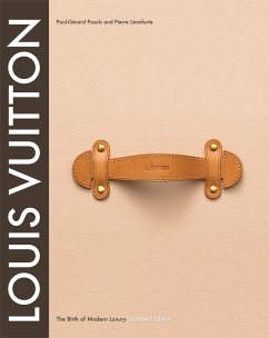 Louis Vuitton - Pasols, Paul-Gerard; Leonforte, Pierre