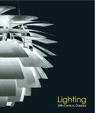 Lighting: 20th Century Classics