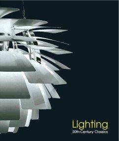 Lighting: 20th Century Classics - Quin, Scala