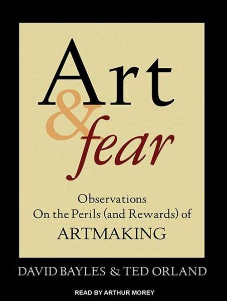 art and fear david bayles pdf download