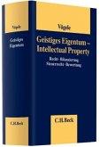 Geistiges Eigentum - Intellectual Property