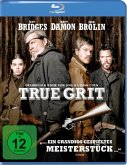 True Grit (+ DVD, inkl. Digital Copy)