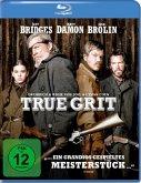 True Grit (+ DVD, inkl. Digital Copy)