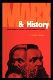Marx and History: From Primitive Society to the Communist Future