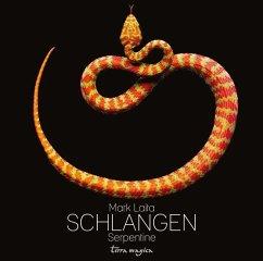 Schlangen-Serpentine