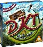 DKT Alpen (Spiel)