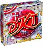DKT (Spiel) Wien