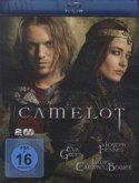Camelot (2 Discs)