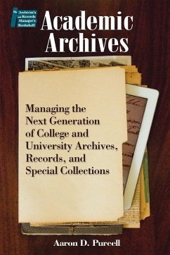 Academic Archives - Purcell, Aaron D.