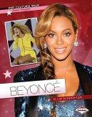 Beyoncé: R & B Superstar