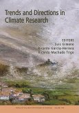Trends and Directions in Climate Research, Volume 1146