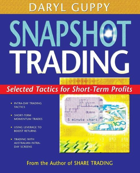 market trading tactics daryl guppy pdf download