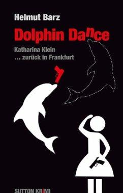Dolphin Dance - Barz, Helmut