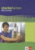 Starke Seiten Wirtschaft. Schülerbuch 5.-10. Schuljahr