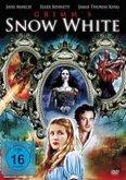 Spieglein Spieglein: Grimm's Schneewittchen