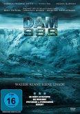 Dam999 - Wasser kennt keine Gnade