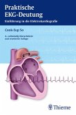 Praktische EKG-Deutung