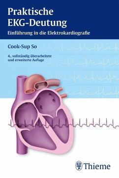 Praktische EKG-Deutung - So, Cook-Sup