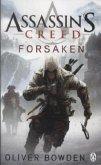 Assassin's Creed 05: Forsaken