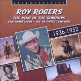 The King Of The Cowboys
