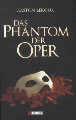 phantom der oper download