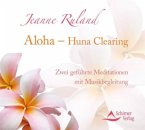 Aloha - Huna Clearing, Audio-CD
