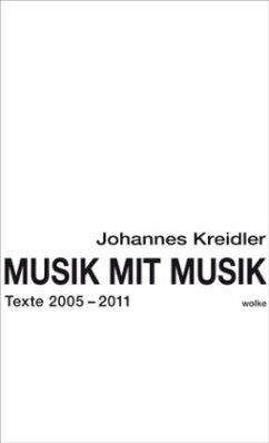 Musik mit Musik