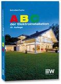 ABC der Elektro-Installation