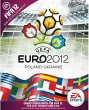 UEFA EURO 12, Add-On zu FIFA 1 …