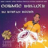 Cosmic Deluxe