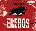 Erebos Bd.1 (6 Audio-CDs)