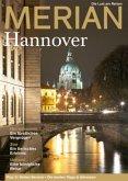 MERIAN Hannover