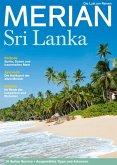 MERIAN Sri Lanka