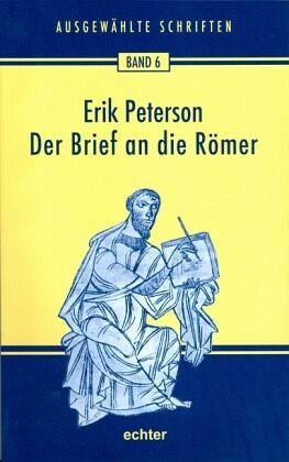 ebook Compactification of