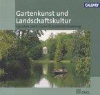 Gartenkunst und Landschaftskultur